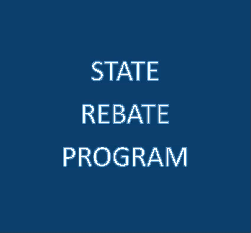 Click Here for More Information on the PA Tax or Rent Rebate Program