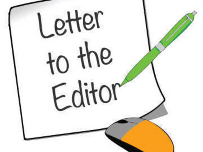 letter_to_the_editor_clipart